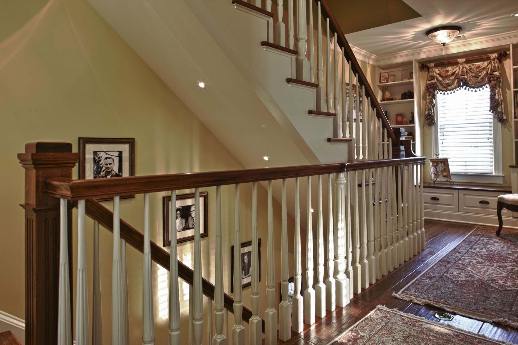 9 interior -  Wendy Holden  Associates LLC.jpg