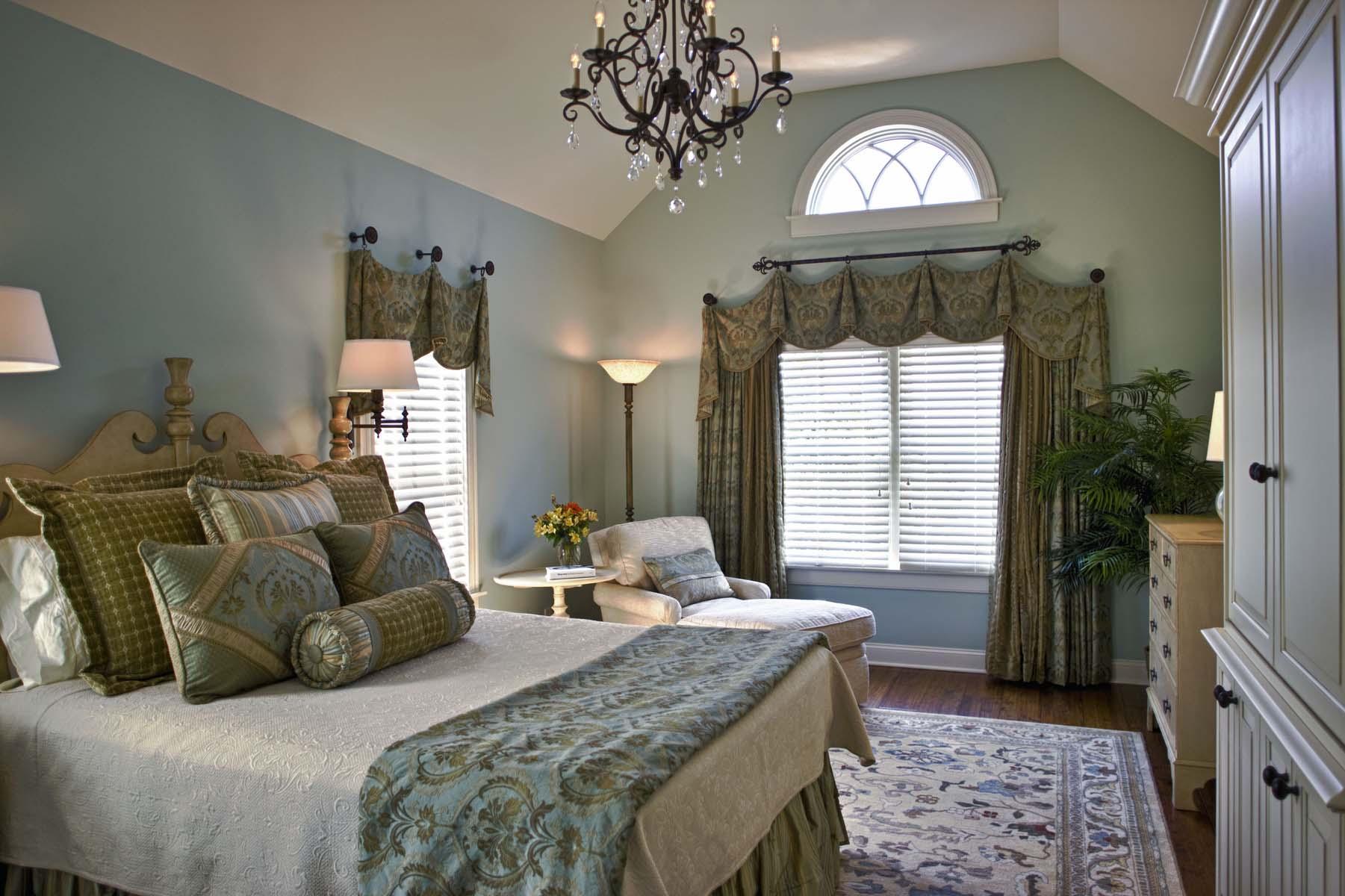 10 interior -  Wendy Holden  Associates LLC.jpg