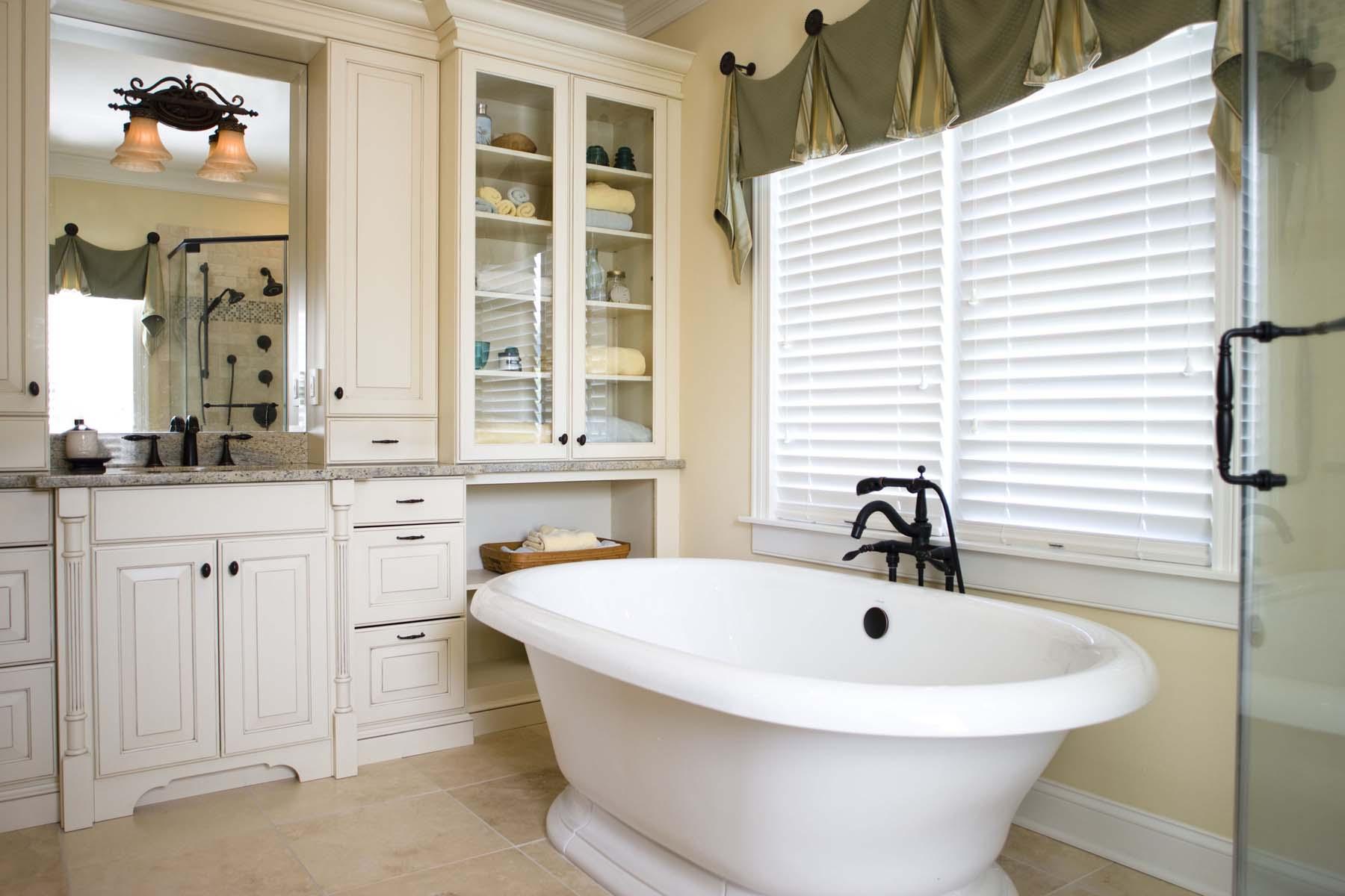 11 interior -  Wendy Holden  Associates LLC.jpg