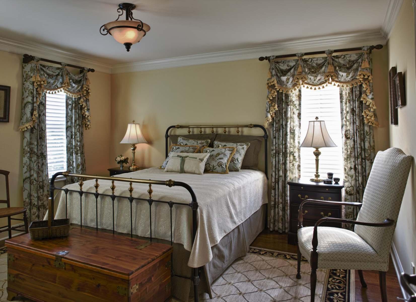 12 interior -  Wendy Holden  Associates LLC.jpg