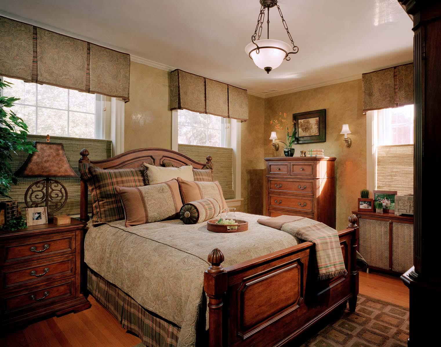 Finished Bedroom.jpg