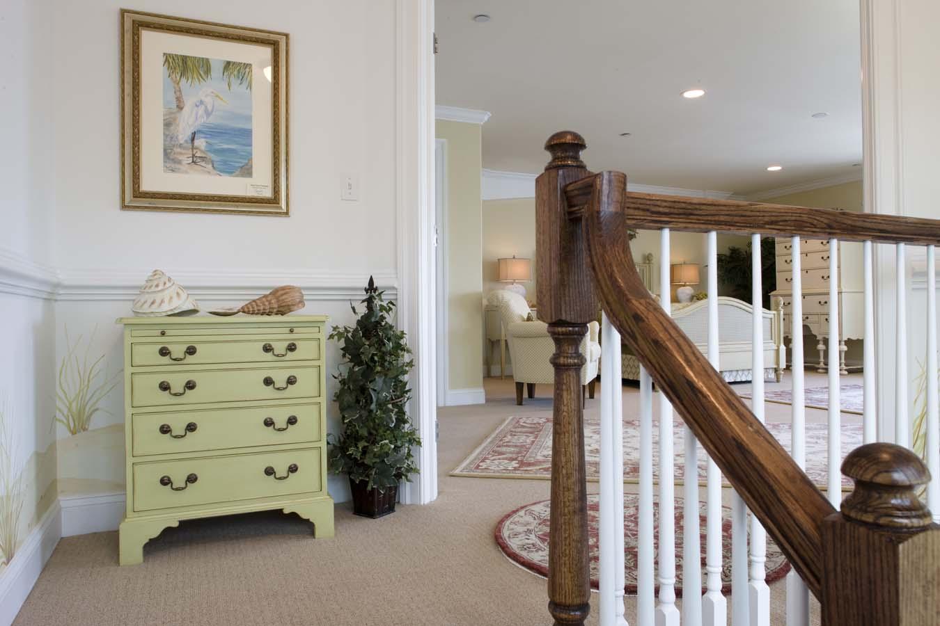 11 Cape May Show House Master Bedroom Suite 2 OspreyLanding-.jpg