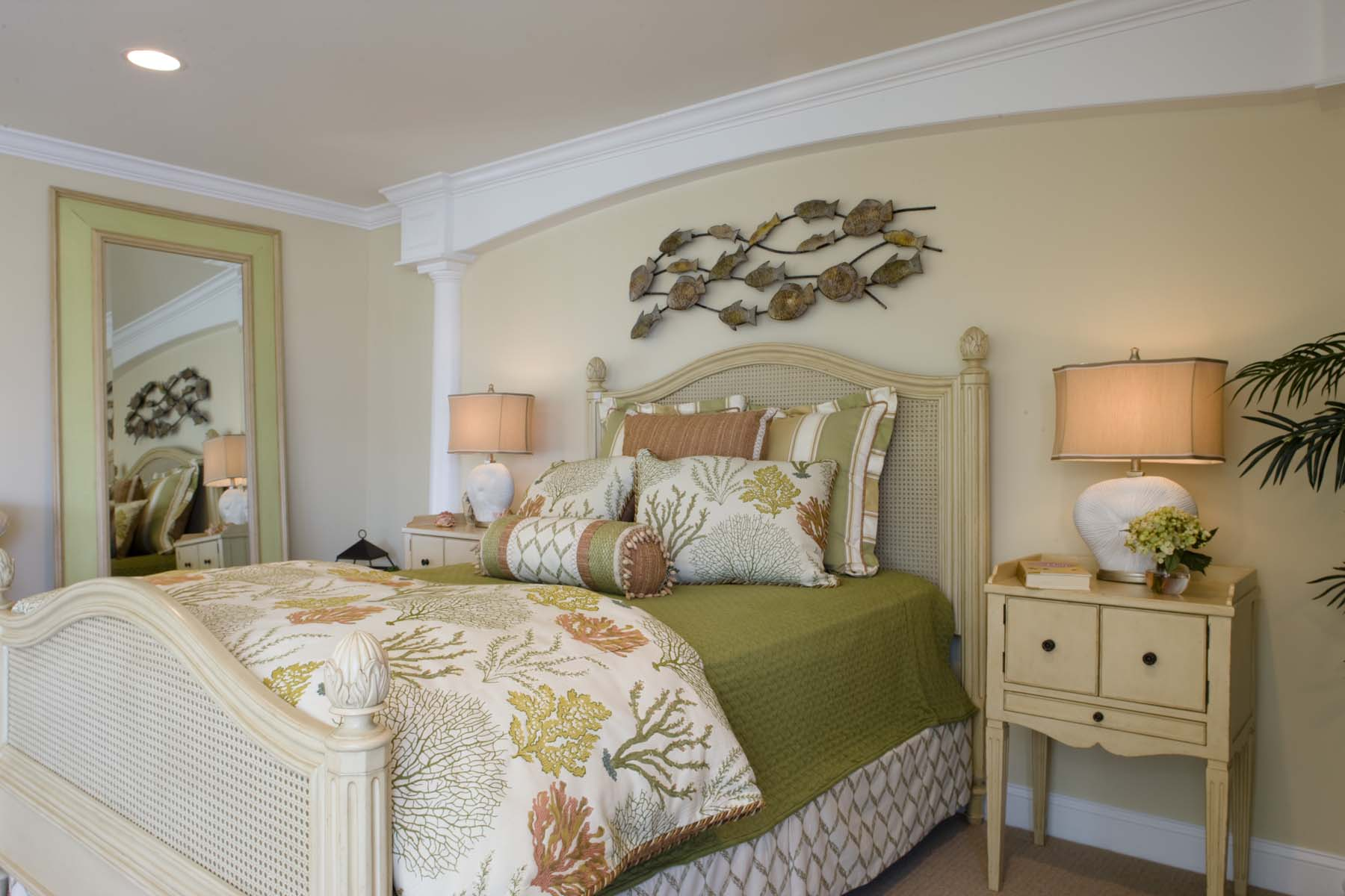 11 Cape May Show House Master Bedroom Suite 4 OspreyLanding-.jpg