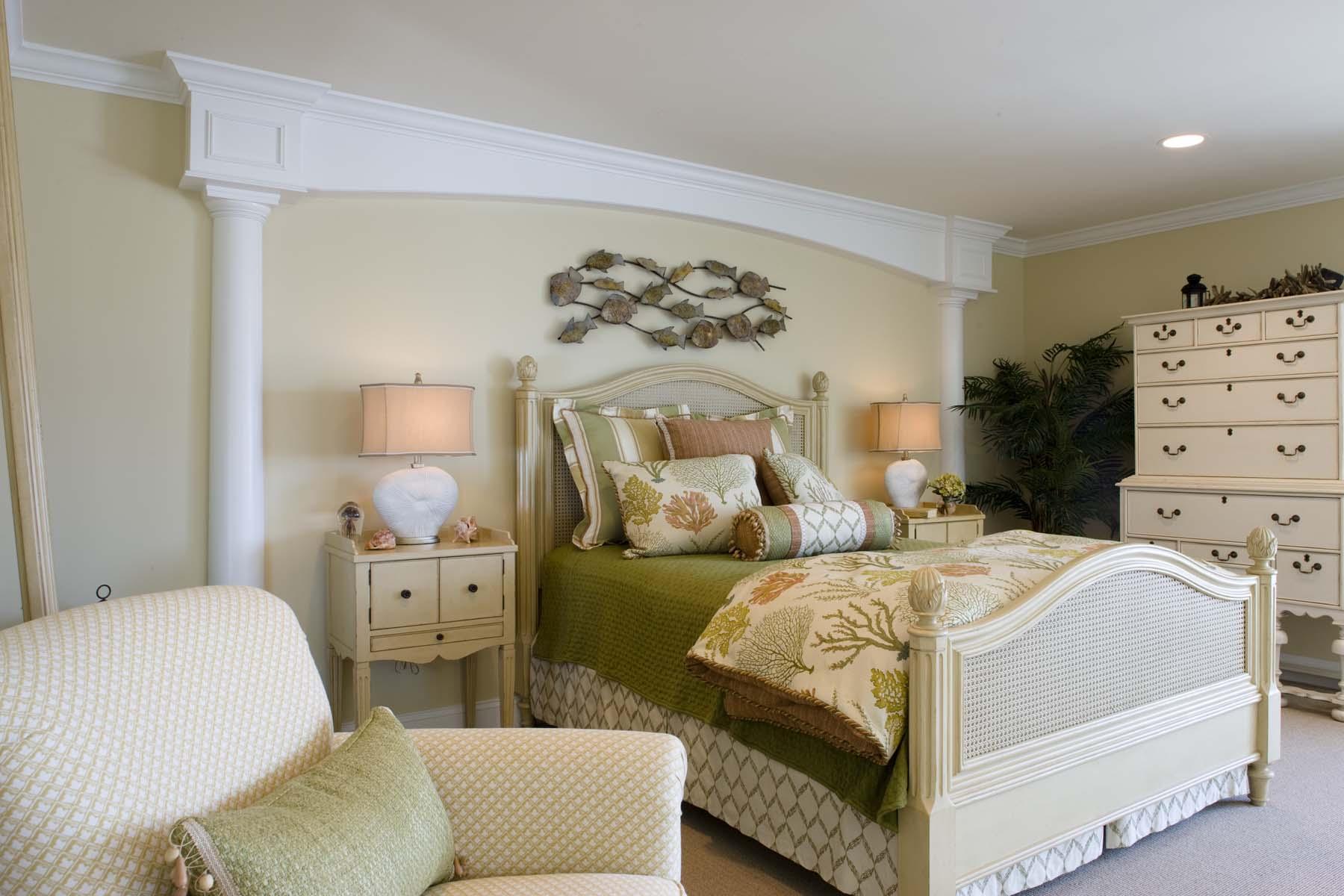 11 Cape May Show House Master Bedroom Suite OspreyLanding-06.jpg