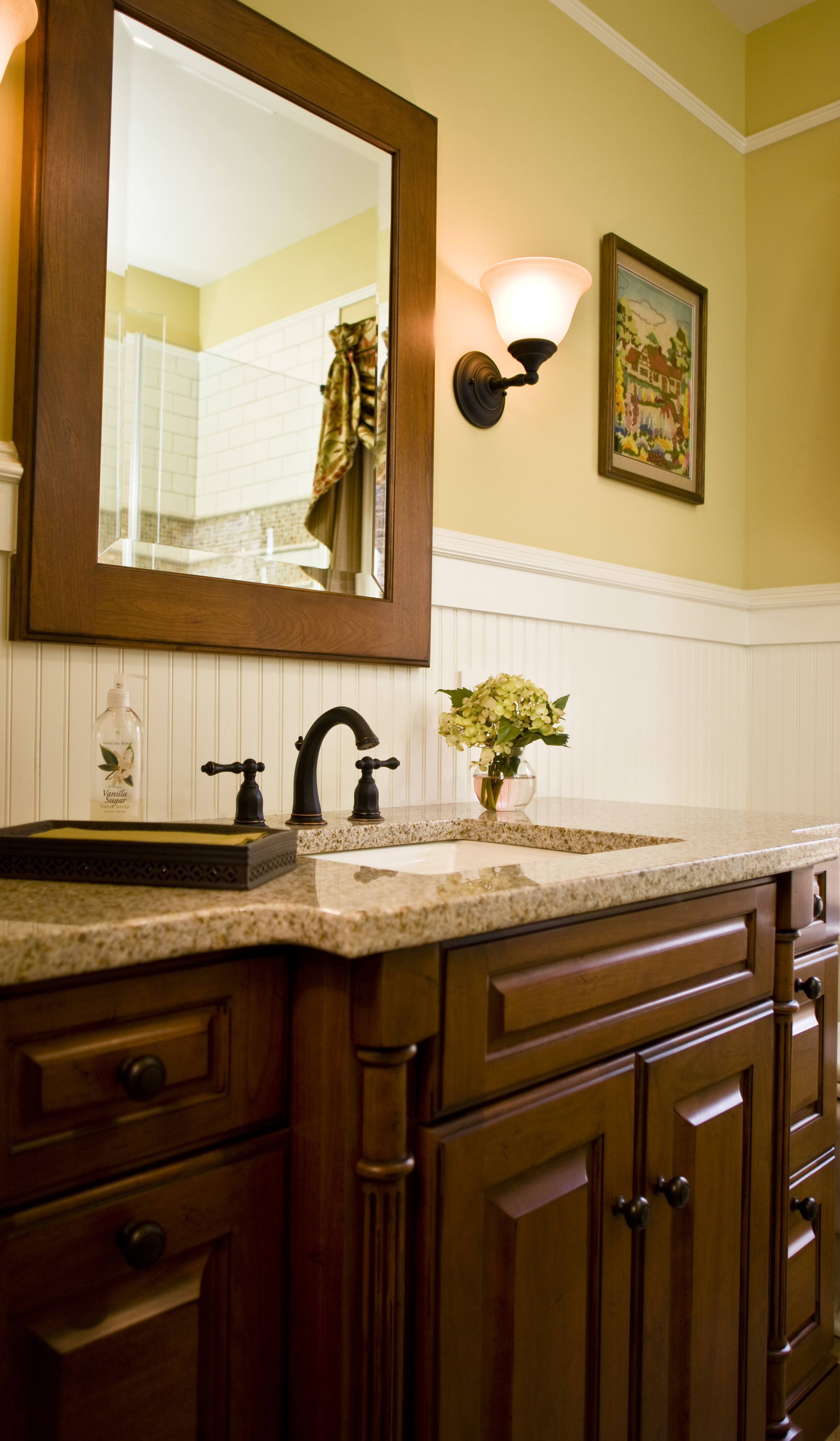 8 interior - © Wendy Holden & Associates, LLC.jpg