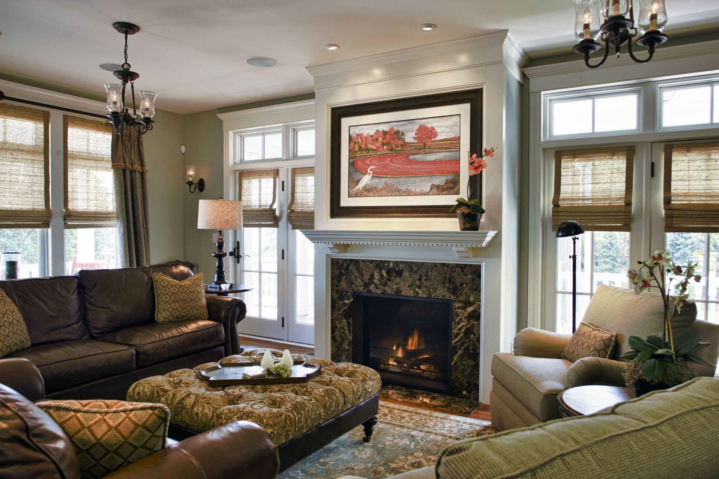 7 interior - © Wendy Holden & Associates, LLC.jpg