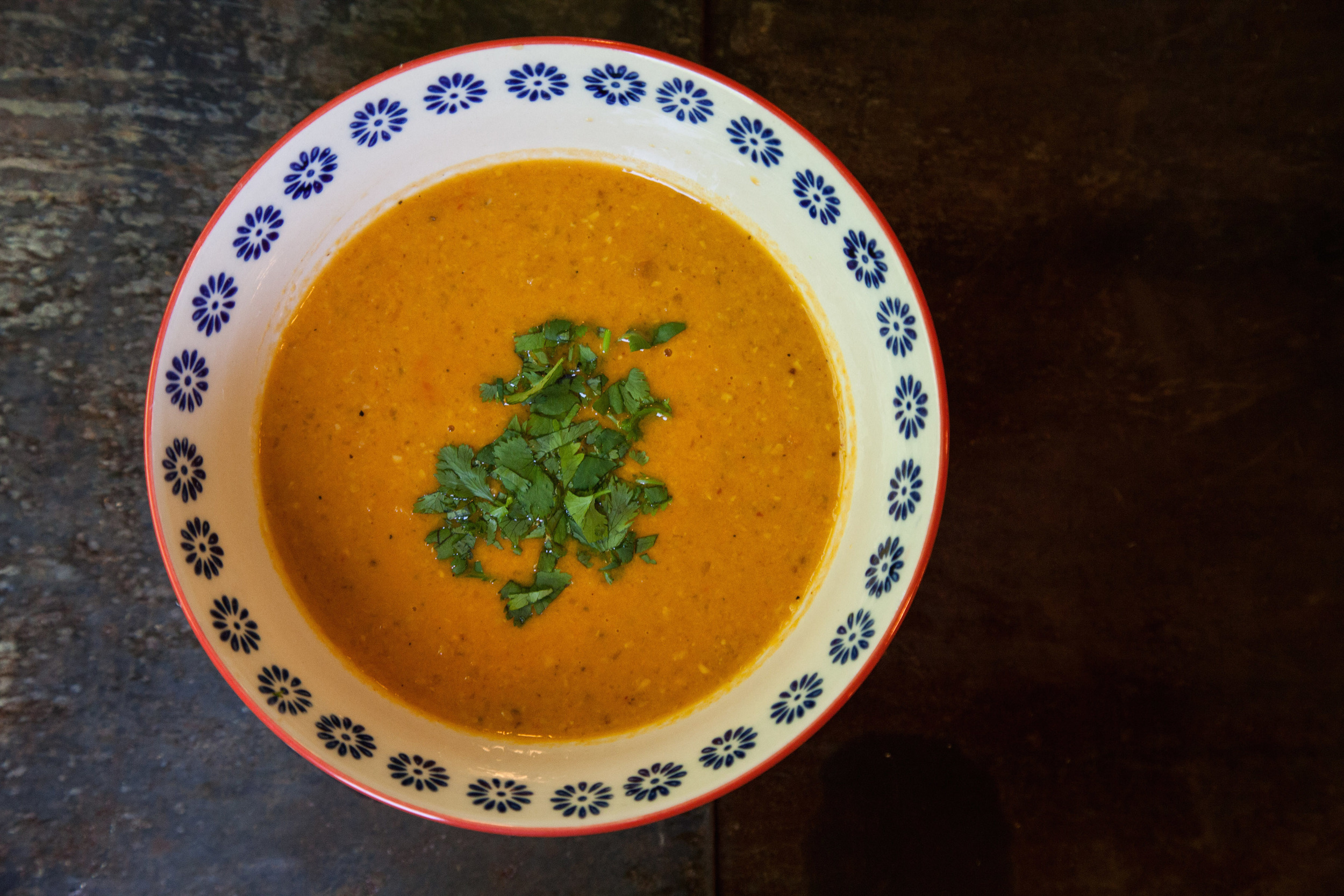 20150716-azafran food (7 of 9) (1).jpg