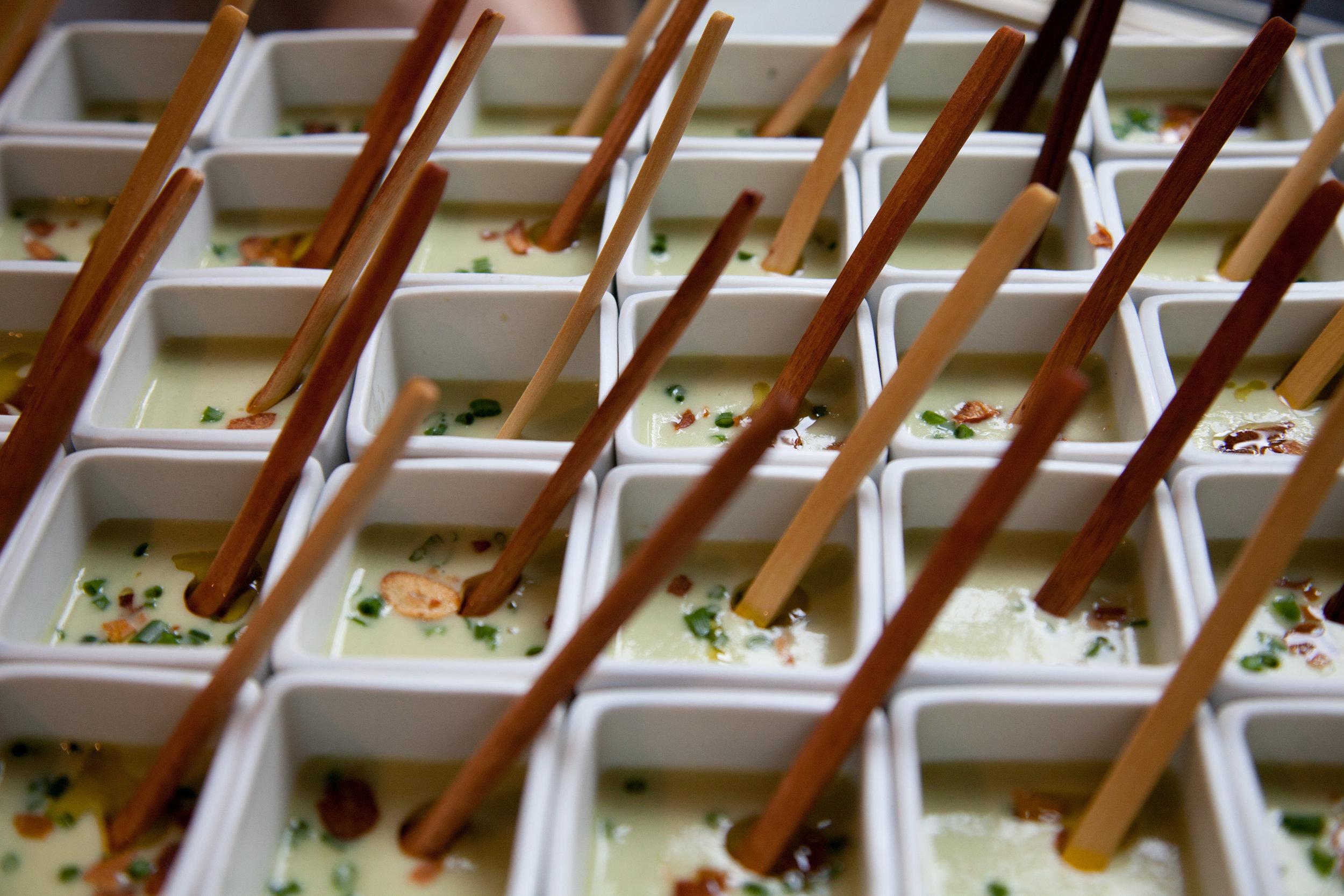 catering alma (34 of 41) (3).jpg