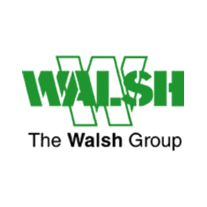 The-Walsh-Group-Logo-300x300.png