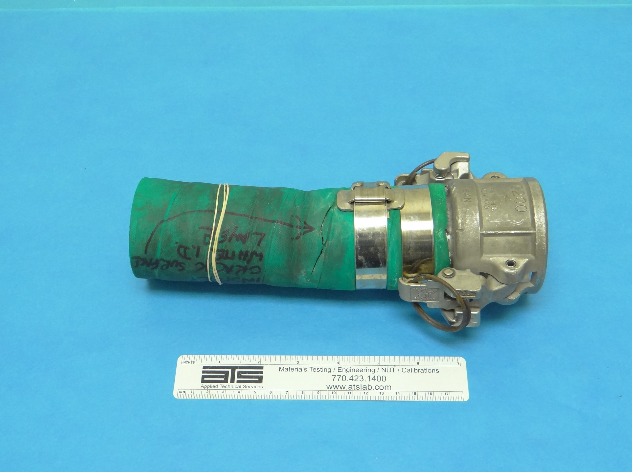 Root Cause of Failure of a Chemical Transfer Hose.jpg