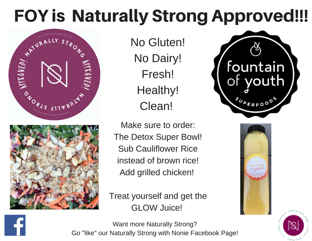 FOY is Naturally Strong Approved!!!.png