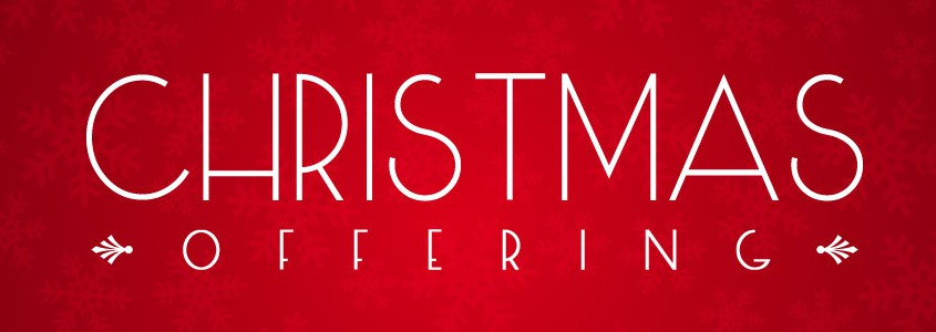 Christmas_Offering-845x300.jpg