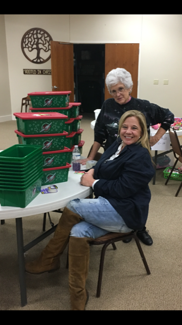 Shoebox Packing Party 2017 (1).PNG