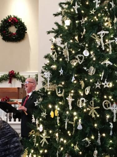 Christmas Decorations 2017 (2).JPG