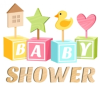 baby-shower-card-with-wooden-toys_23-2147506383.jpg