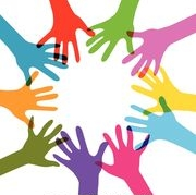hands-together-no-transparency-effects-hands-together-no-transparency-effects-image_csp23243275.jpg