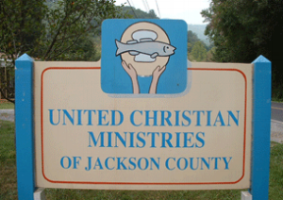 ucm-sign.png