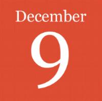 December 9.png