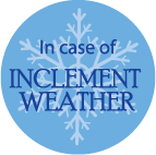 In Case of Inclement Weather.png