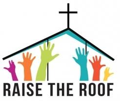 Raise+the+Roof+Logo.jpg