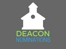 Deacon Nominations.jpg
