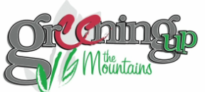 Greening Up the Mountains.png