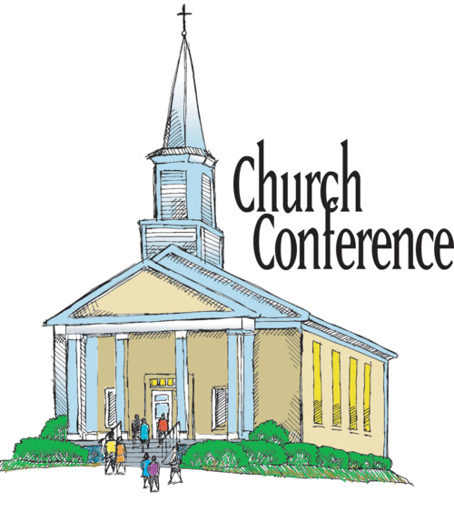 church conference.jpg