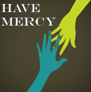 Have Mercy - 2019.png
