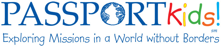 PASSPORTkids! logo.jpg