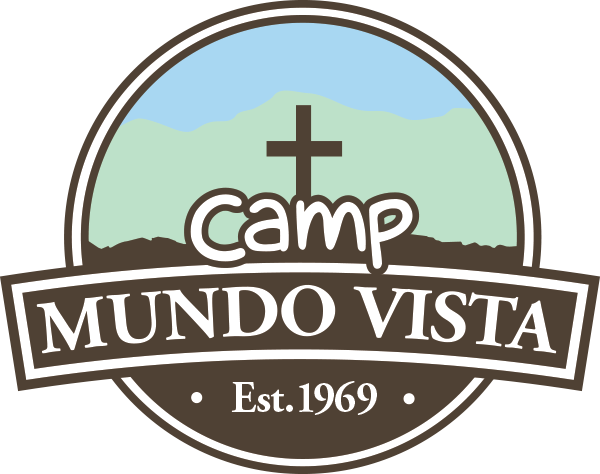 camp-mundo-vista-logo.png