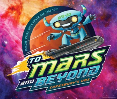 To Mars and Beyond - VBS 2019 Logo.jpg