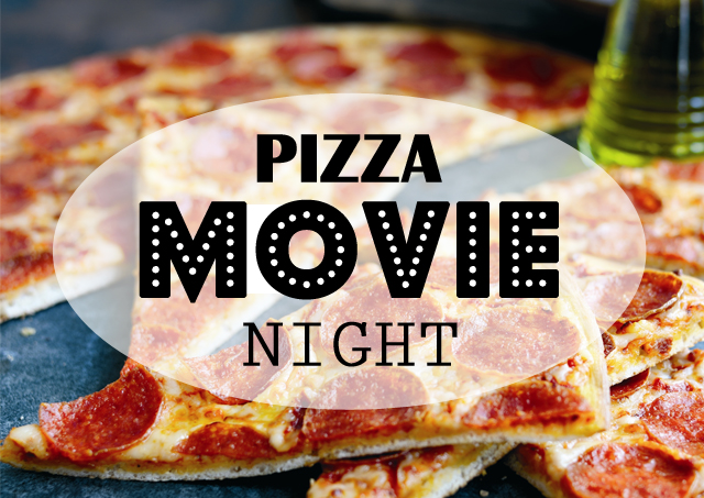 frugal-friday-pizza-movie-film.jpg