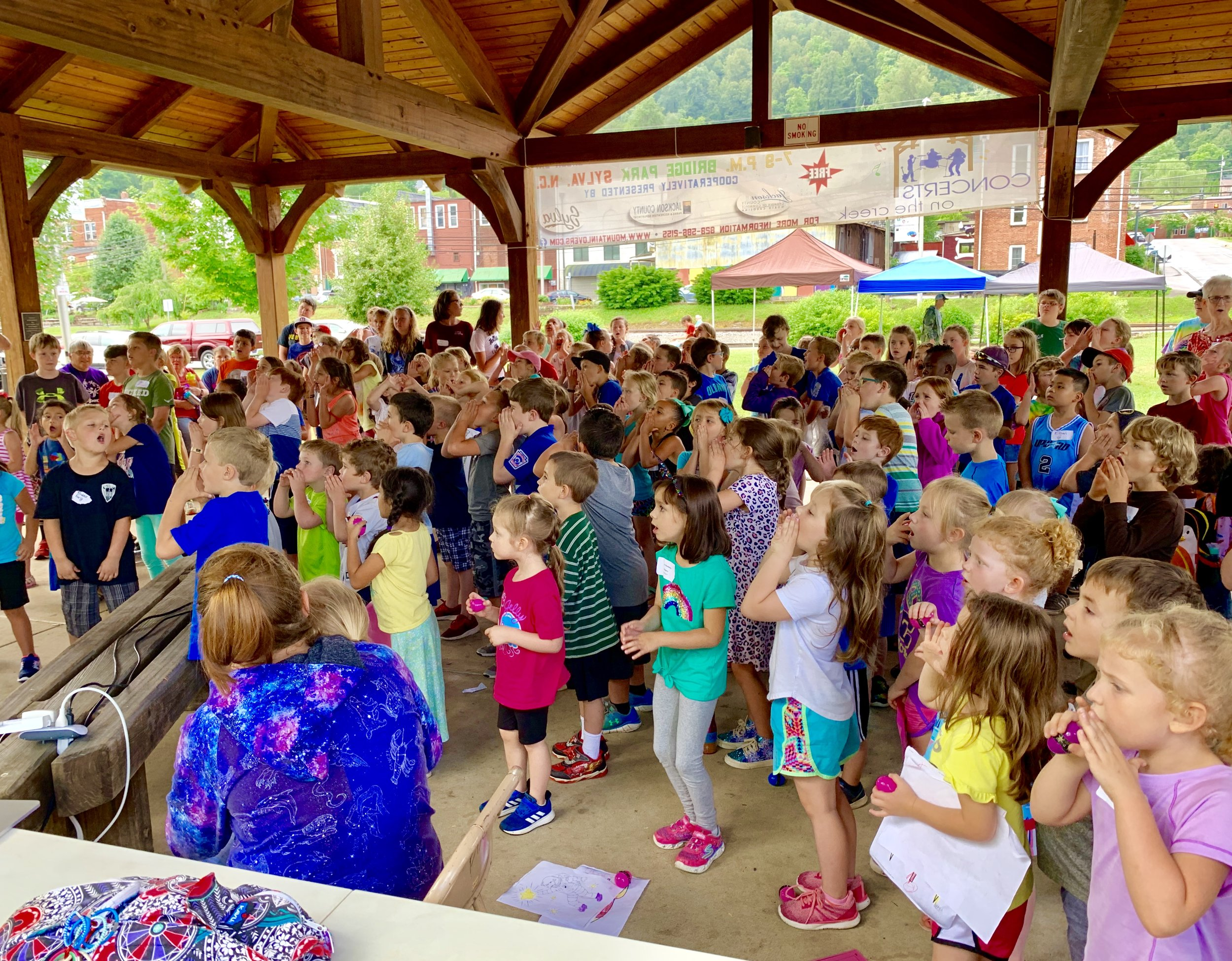 Vacation Bible School 2019.JPG