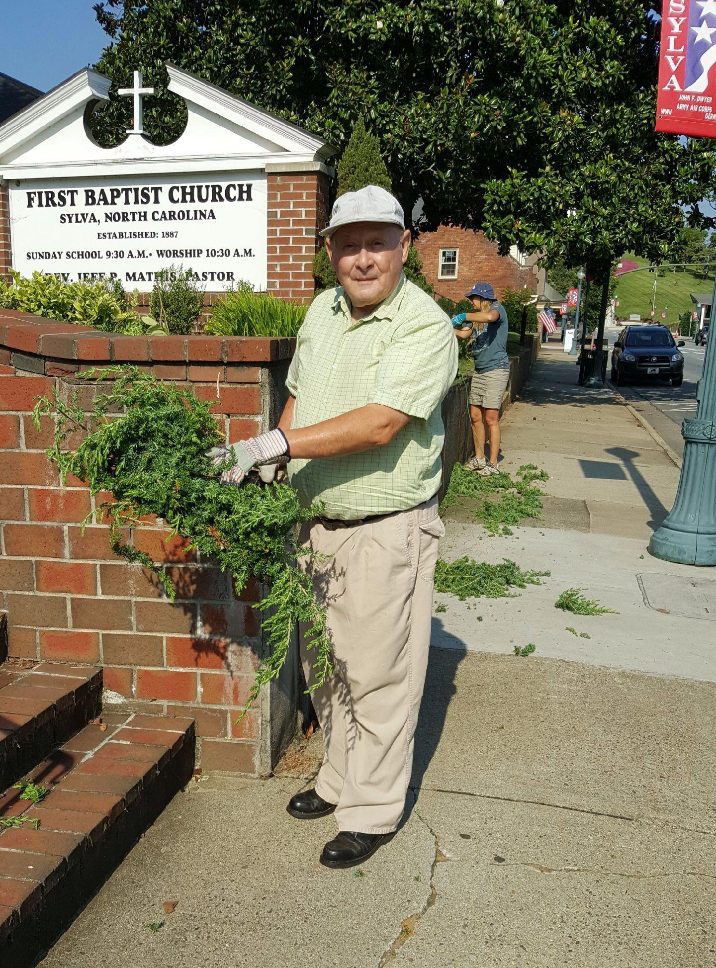 Church Work Day 07-27-19.jpeg
