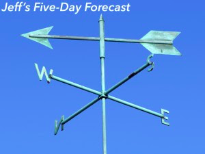 Jeff's Five-Day Forecast - small.png