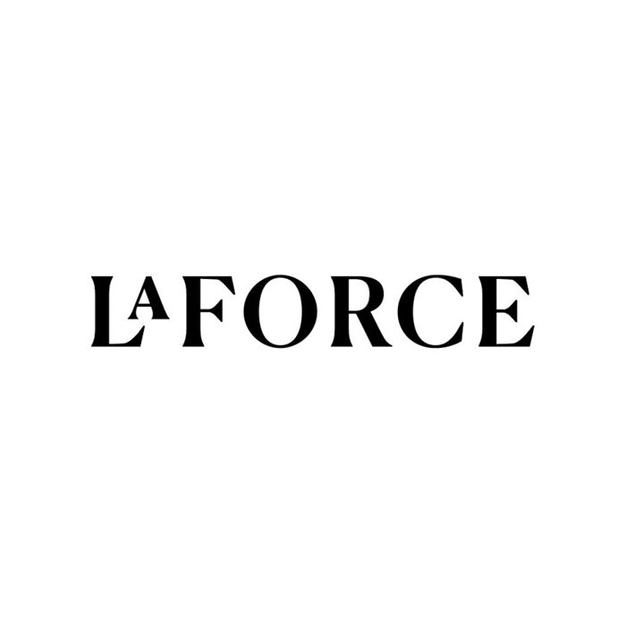 LaForce.jpg