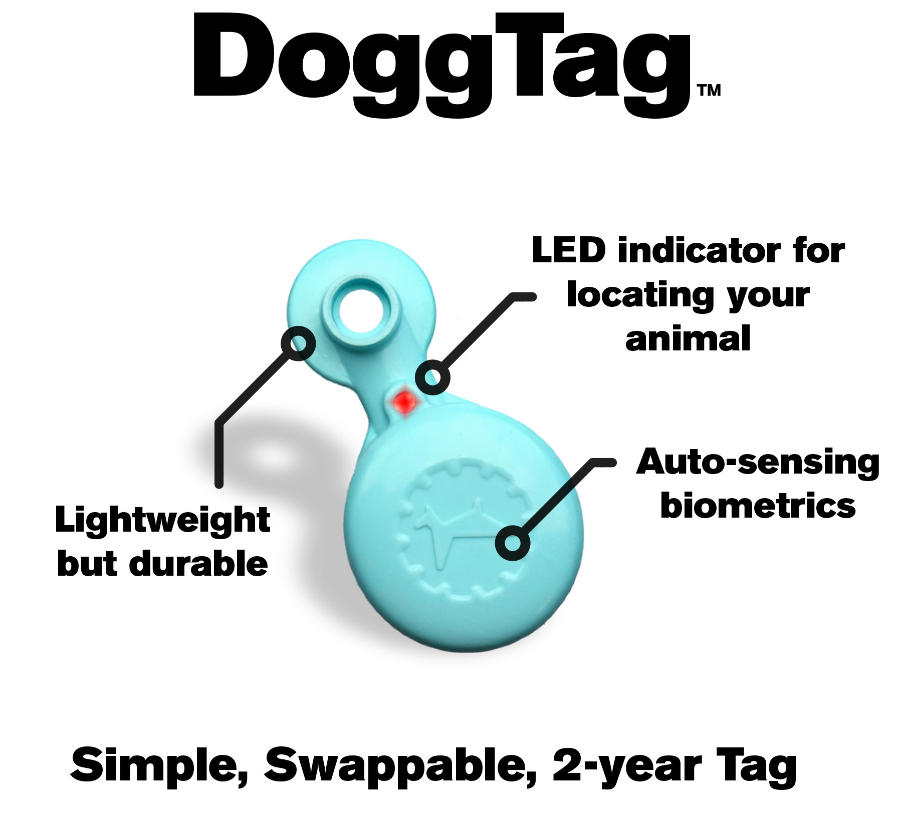 dogg_tag_tech.jpg