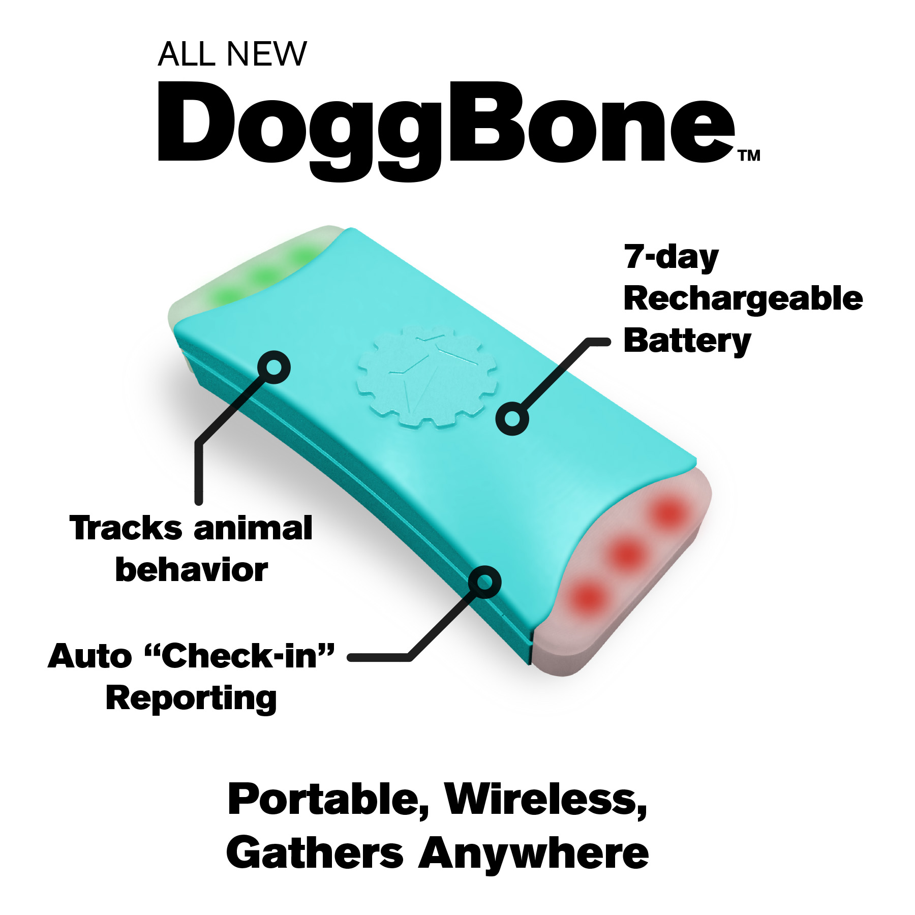 doggbone_tech (2).jpg
