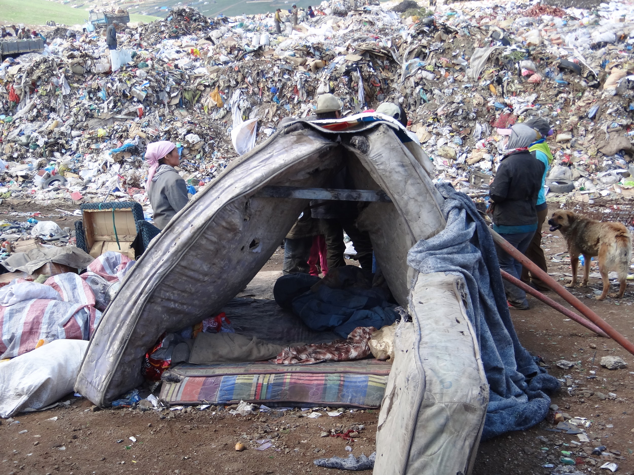 Mission_Trip_Mongolia_09.JPG