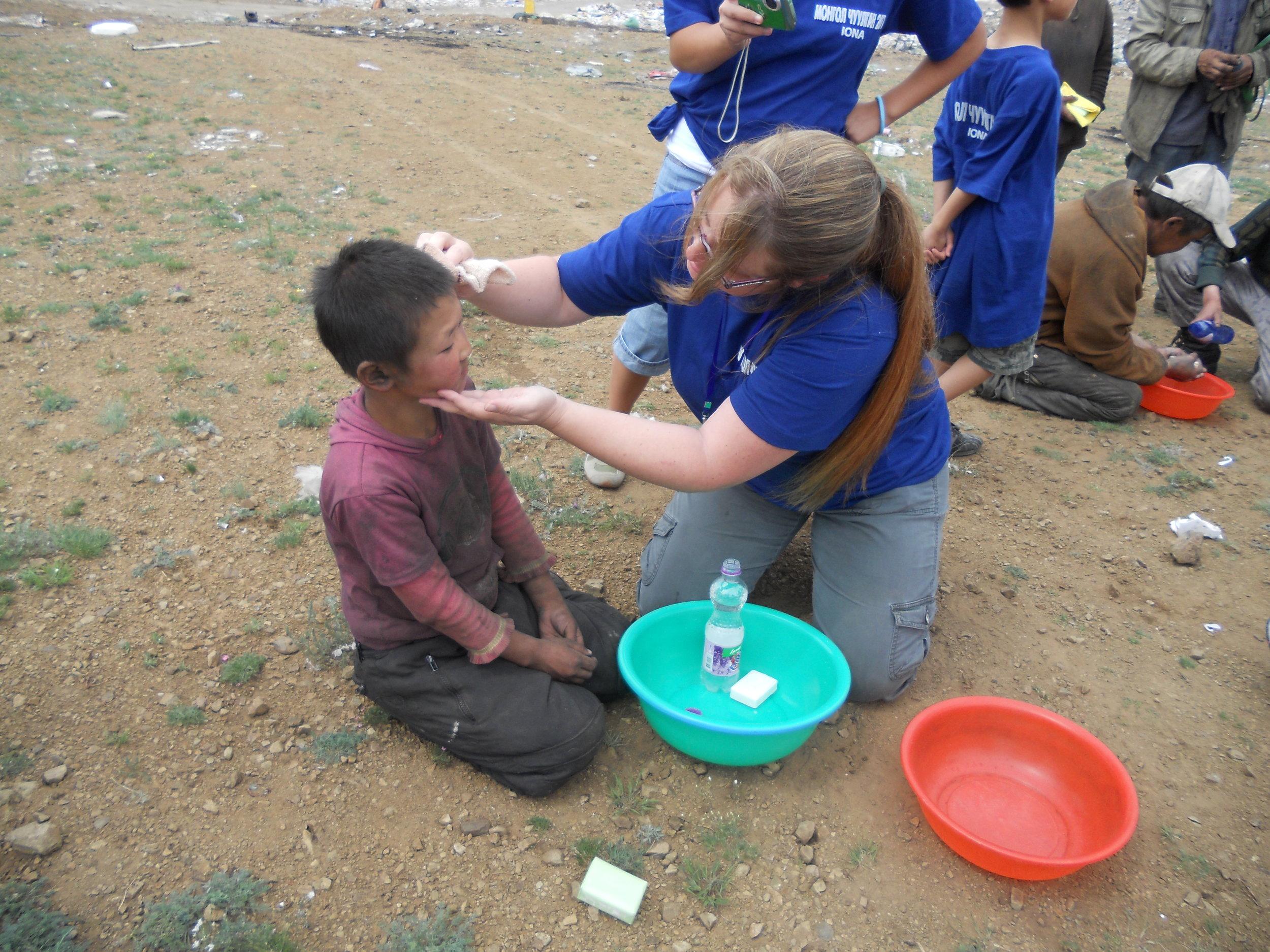 Mission_Trip_Mongolia_10.JPG
