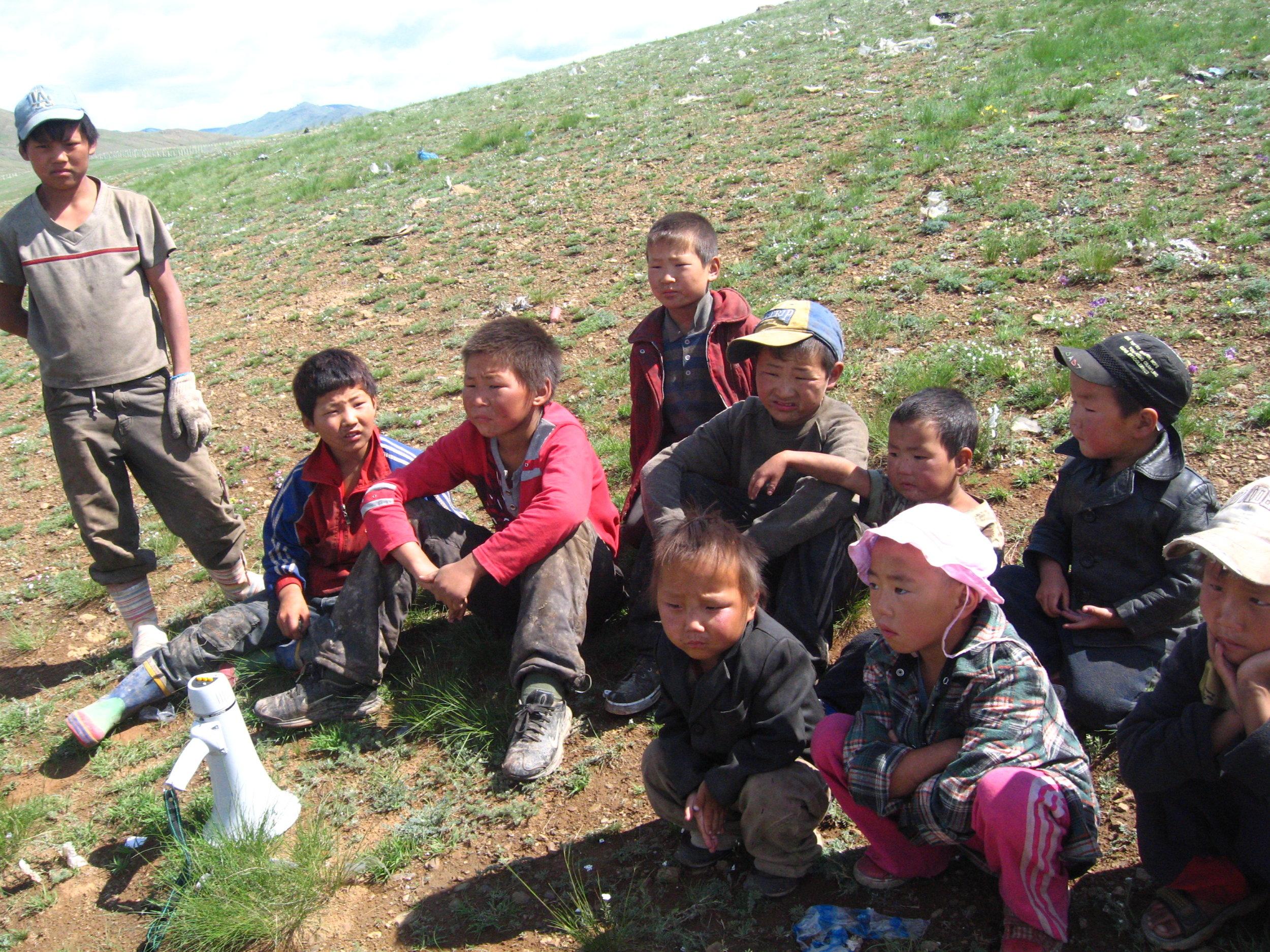 Mission_Trip_Mongolia_12.JPG