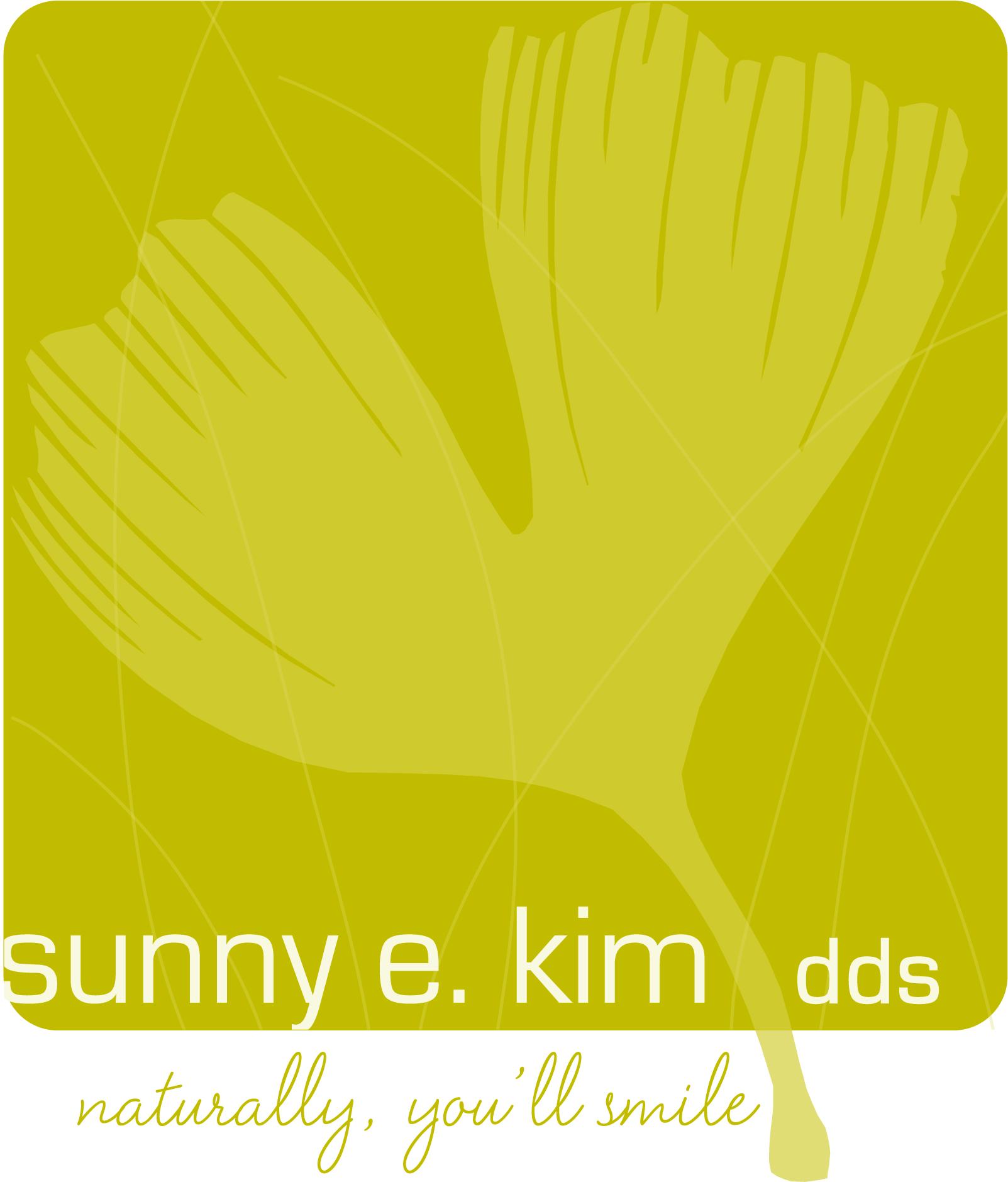 SunnyFinalFlat.jpg