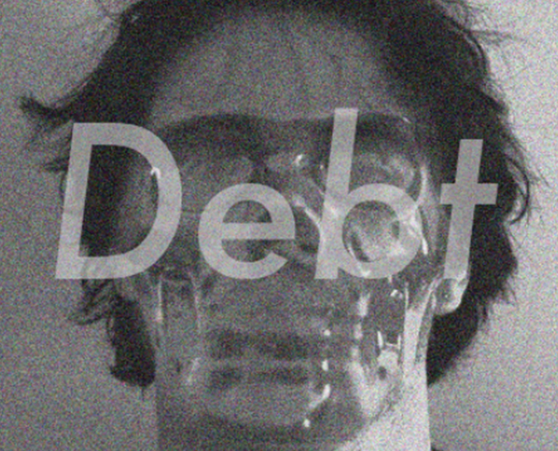 DEBT - 'Debt' is Liam Alexander Domonkos' first short film.