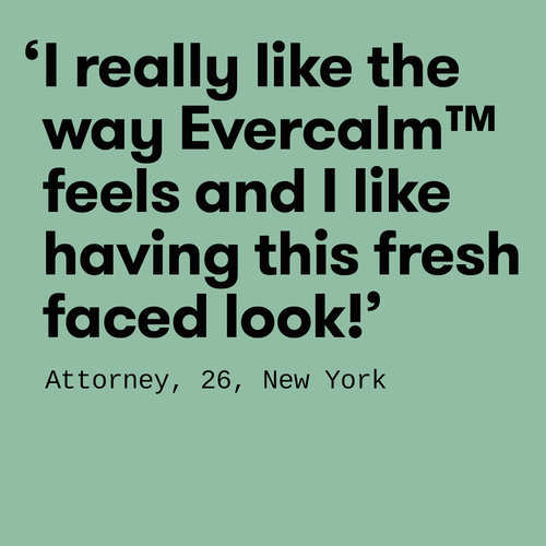 Social-Quotes-Evercalm-Attorney.jpg