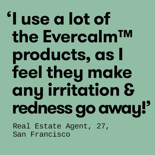 Social-Quotes-Evercalm-Real-Estate.jpg