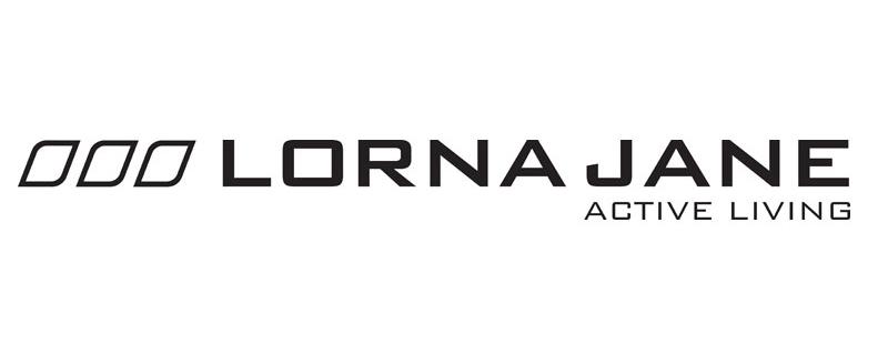 lorna-jane-logo_cropped_1.jpg