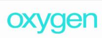 oxygen-logo.jpg