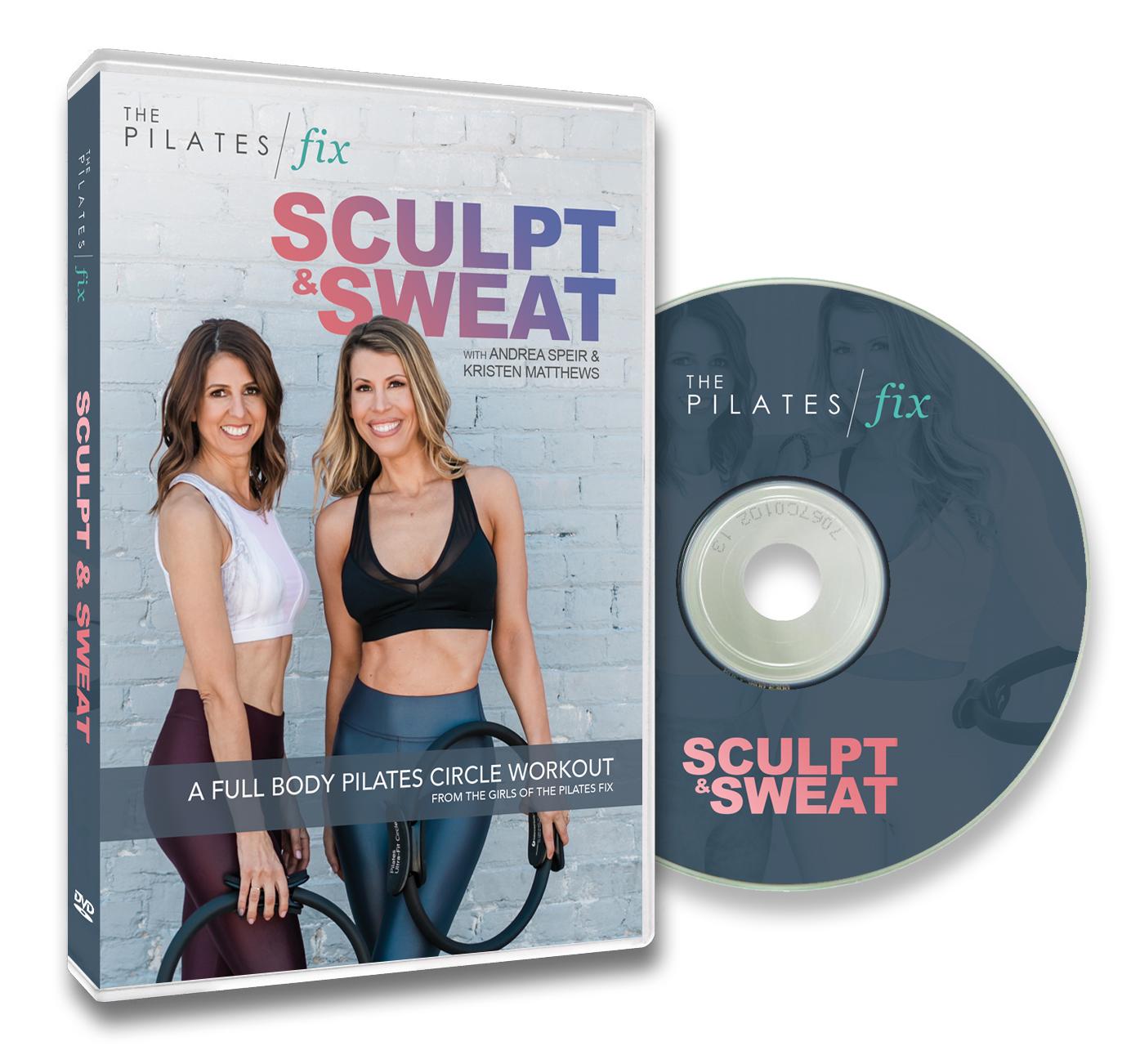 Sculpt & Sweat 3D DVD Case & Disc.jpg