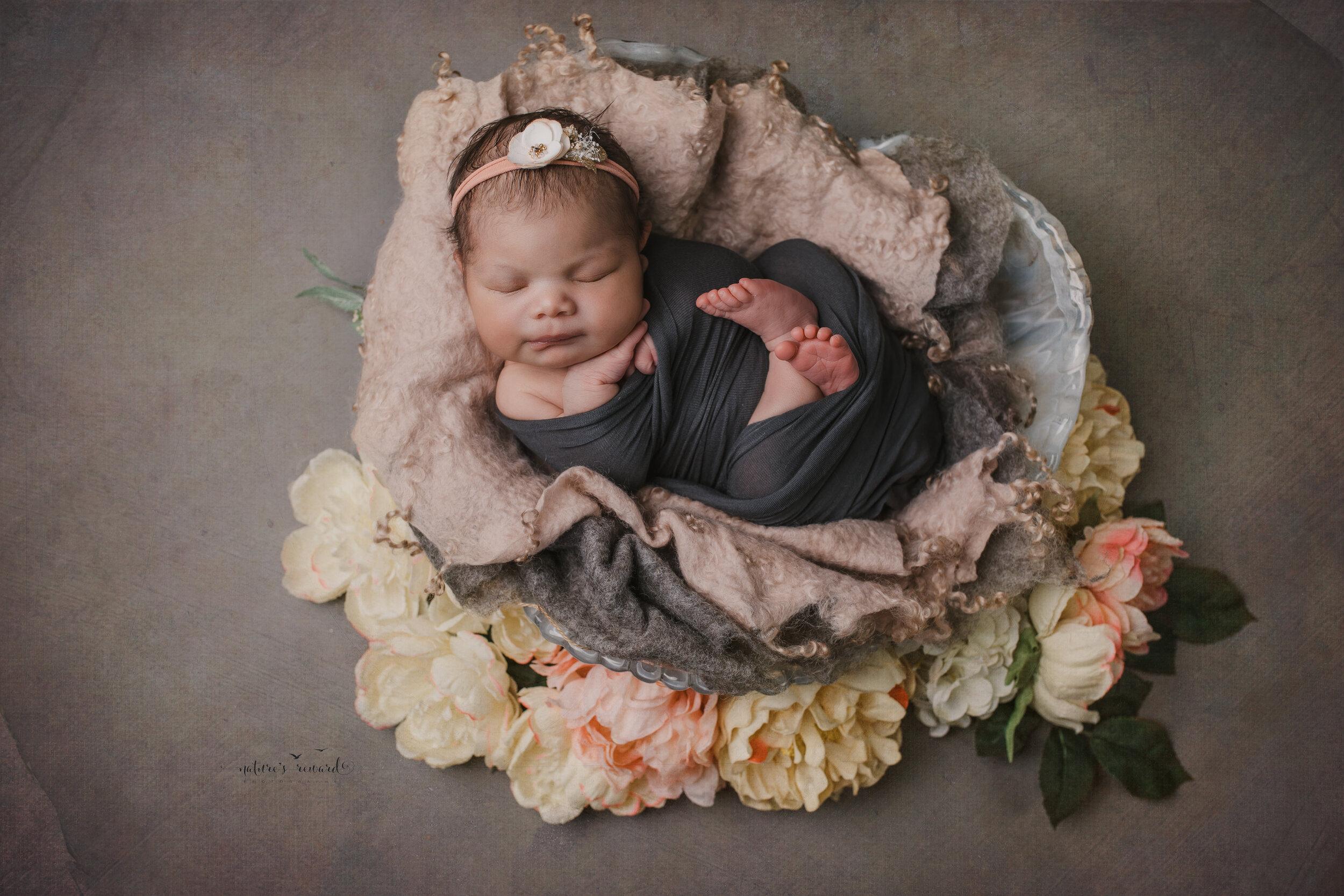 NewbornME12WM.jpg