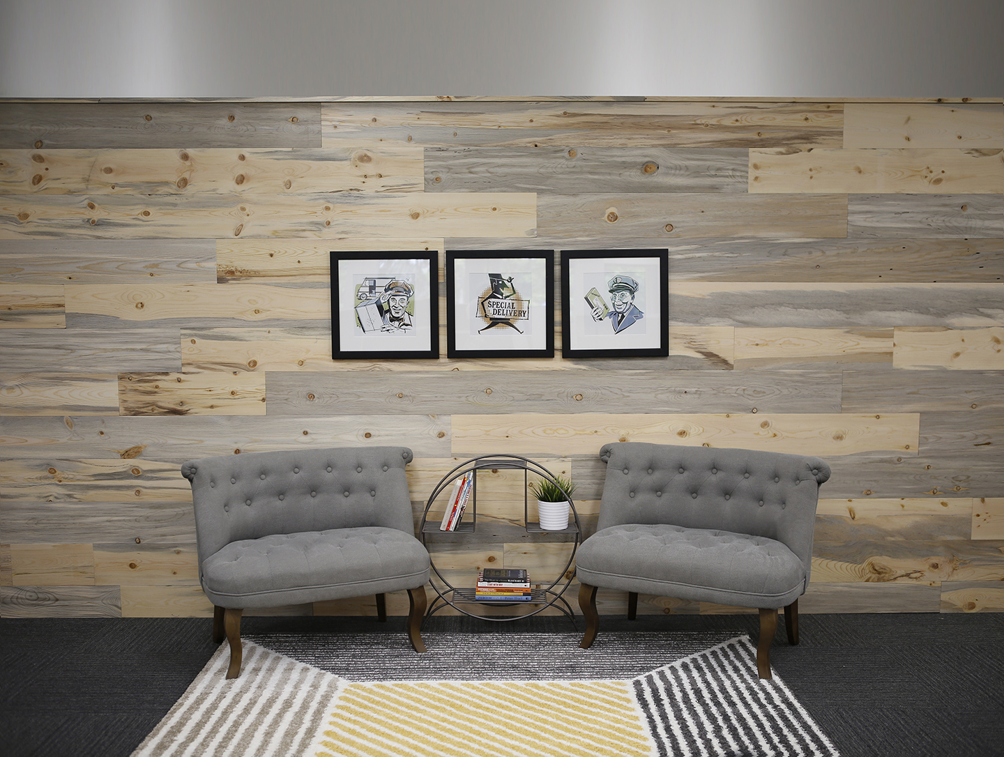 EmagiKit Accent Wall_image.jpg